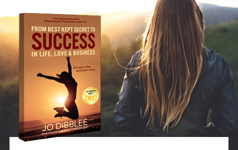 From Best Kept Secret To Success In Life Love Business Frock - 10 best kept business secrets world